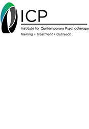 Contemporary Psychotherapy Journal